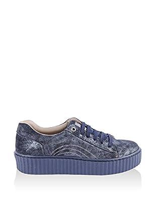 SOTO ALTO Plateau Sneaker