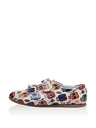 STREETFLY Zapatos Crt-2520