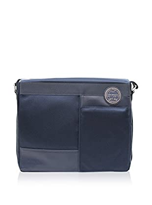 The Bridge Wayfarer Bolsa messenger Yinformal