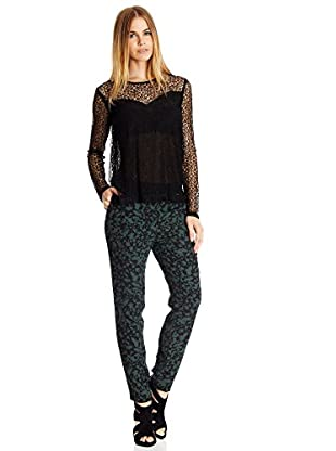 Pepe Jeans London Bluse Claire