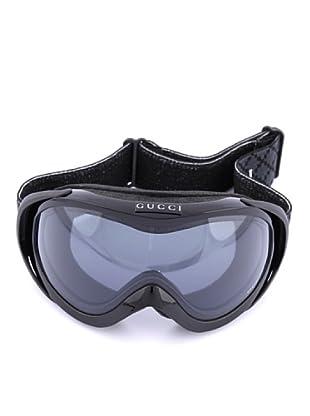Gucci Skibrille GG 16539LI schwarz