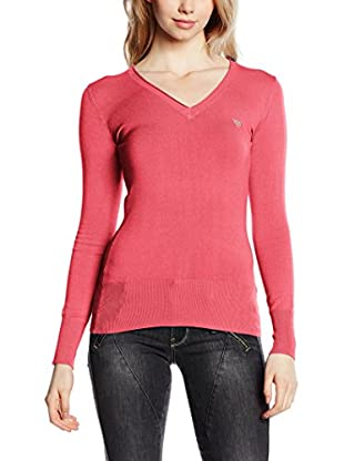 Guess Pullover Tamar