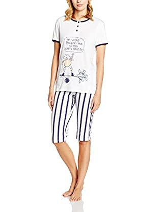 GC2 (EIC PI) Pyjama
