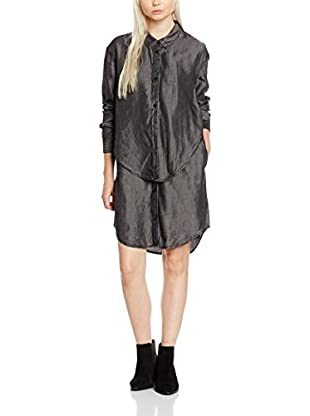 Cheap Monday Vestido Camisero Great