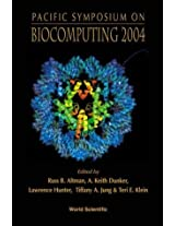 Biocomputing 2004: Proceedings of the Pacific Symposium