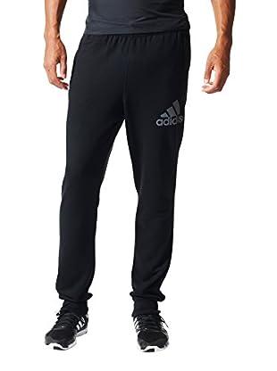 adidas Sweatpants Prime