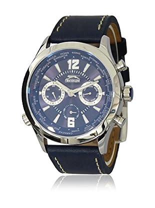 Slazenger Reloj de cuarzo SL.9.1056.2.01 45 mm