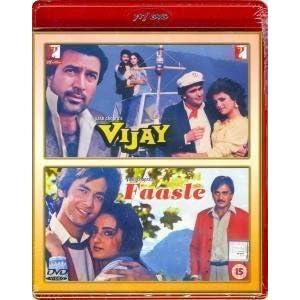 Vijay/Faasle