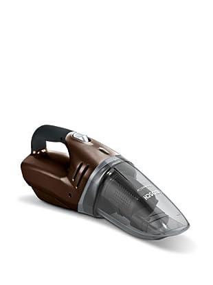 Bosch Aspirador de Mano Recargable BKS4038