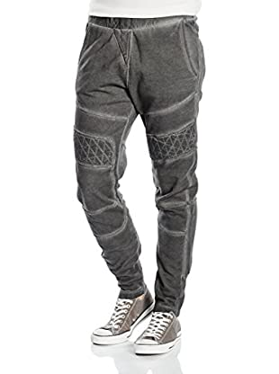 Energie Sweatpants Griffin 1