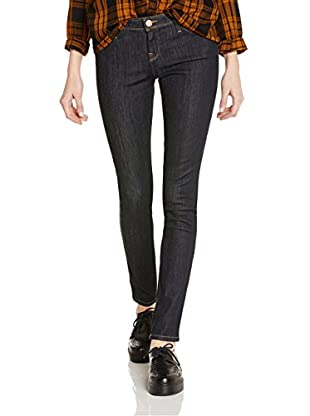 Lee Jeans TOXEY RINSE DELUXE