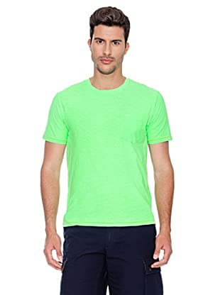 Dockers Camiseta Ocean Washed (Garment)