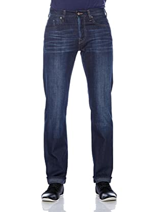 Mavi Pantalón Jerime (Denim)