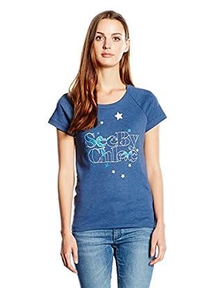 See by Chloé T-Shirt