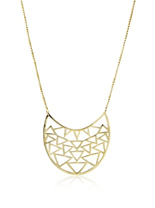 Karen London Sorcerer Necklace