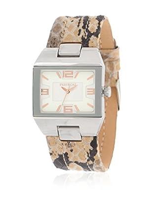 Pertegaz Reloj P70428/C Camel