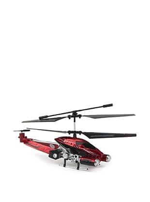 Kidzcorner Helicóptero radiocontrol Phantom