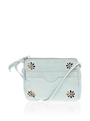 25 Lovers Mini-Bag (Mintgrün)
