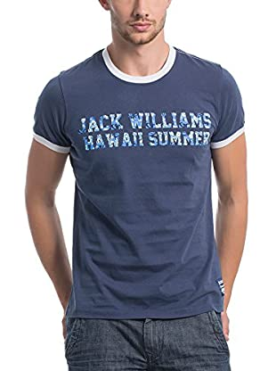 JACK WILLIAMS T-Shirt