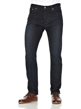 Levi's Jeans 508 Regular Taper