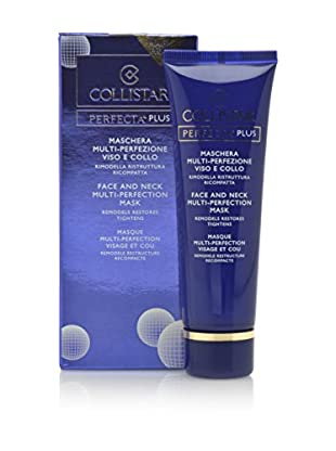 Collistar Gesichtsmaske Multi-Perfection 50 ml, Preis/100 ml: 39.9 EUR
