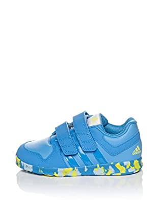 adidas Zapatillas Lk Trainer 6 Cf I