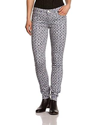 Lee Jeans Jeans Scarlett
