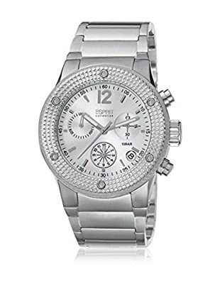 ESPRIT Collection Quarzuhr Woman Anteress 38.0 mm
