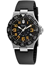 Swiss Army Summit Xlt Mens Watch 241412
