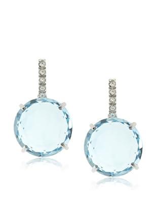 Plukka Women's Illumina Earrings