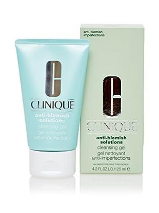 Clinique Gel Limpiador Anti Blemish 125 ml