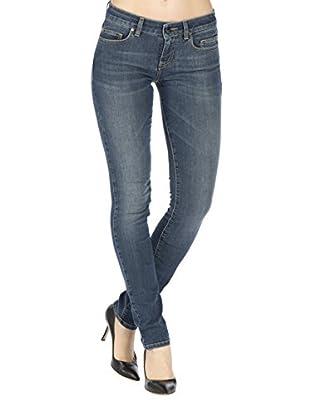 Seven7 LA Jeans blau W31