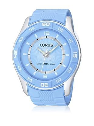 Lorus Reloj de cuarzo Man R2357HX9 46 mm