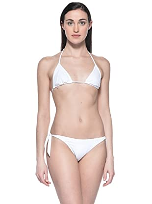 Ferré Bikini Fabiana (Blanco)