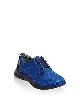CAPRITO Sneaker CPT105