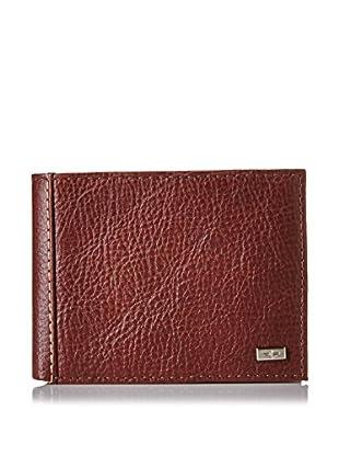 Dockers Portemonnaie Italian Leather