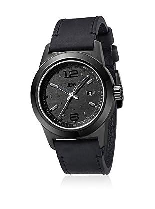 JBW Reloj de cuarzo Man J6262D  46 mm