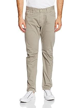 Primo Emporio Pantalón