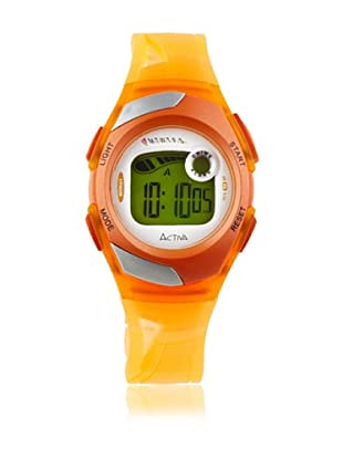 Activa By Invicta AD650-004 Multi-Function Digital Watch