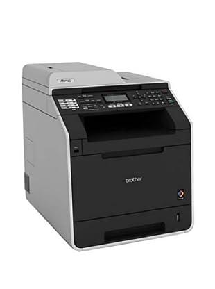 Brother MFC-9460CDN Stampante Multifunzione Laser a Colori