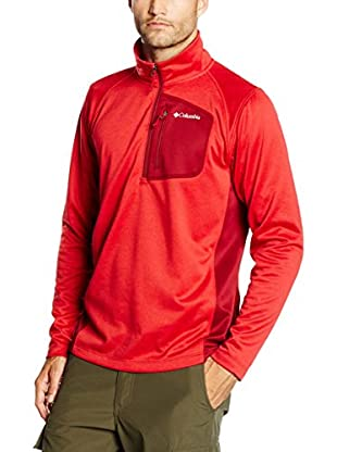 Columbia Sweatjacke Jackson Creek II Half Zip