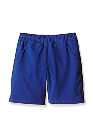 K-Swiss Shorts Game II