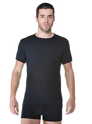 Fragi 2tlg. Set T-Shirts Girocollo