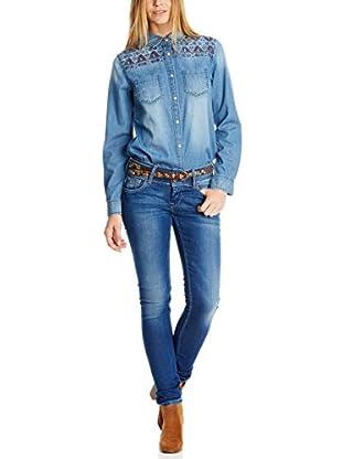 Pepe Jeans London Jeans Vera