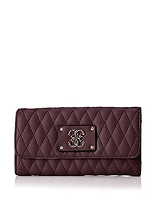 Guess Geldbeutel Aliza Slg Multi Clutch