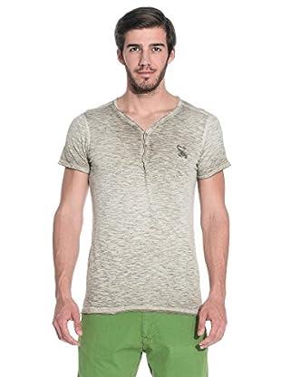 Scorpion Bay T-Shirt Msb