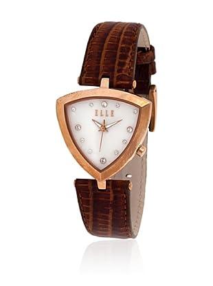 Elle Reloj EL20017S09C