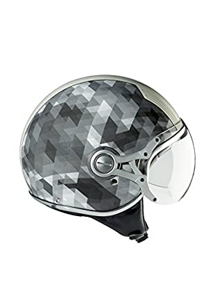 Exklusive Helmets Helm Freeway Gravity