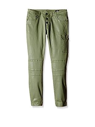 One Green Elephant Hose