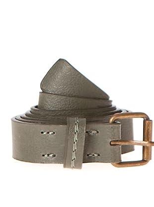 Javier Simorra Cinturón Basiks (negro)